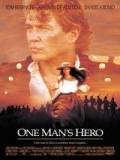 Héroes Sin Patria - 1999