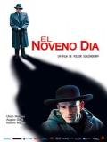 El Noveno Día - 2004