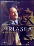 El Cónsul Perlasca - 2002
