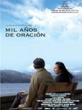 Mil Años De Oración - 2007