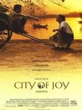 La Ciudad De La Alegría - 1992