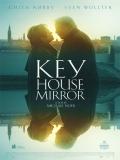 Nøgle Hus Spejl (Key House Mirror) - 2015