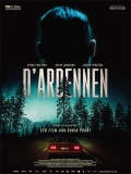 D'Ardennen (The Ardennes) - 2015