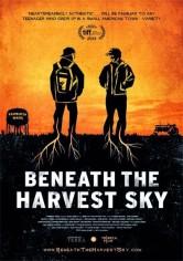 Ver Película Beneath The Harvest Sky Online Gratis HD, Ver Beneath ...