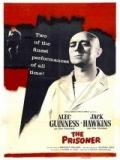 El Prisionero - 1955