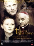 El Tercer Milagro - 1999