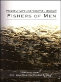 Fishers Of Men (Pescadores De Hombres) - 2000