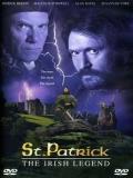 San Patricio De Irlanda - 2000