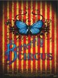 El Circo De La Mariposa - 2009