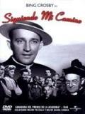 Siguiendo Mi Camino - 1944