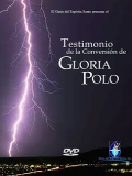 Testimonio De Dra. Gloria Polo - 2000