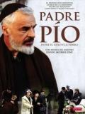 ENTRE EL CIELO Y LA TIERRA. PADRE PIO - 2000