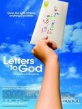 Cartas A Dios - 2010