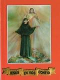 TIEMPOS DE MISERICORDIA. MENSAJE DE JESUS A SANTA FAUSTINA - 2011