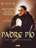Padre Pío - 2000