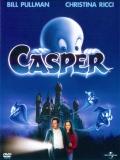 Casper - 1995