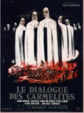 Diálogos De Carmelitas - 1960
