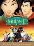 Mulan 2 - 2004
