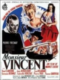 Monsieur Vincent - 1947