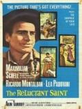 El Hombre Que No Quería Ser Santo - 1962