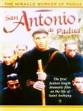 Sant'Antonio Di Padova - 2002