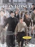 Don Bosco - 2004