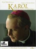 Karol, El Hombre Que Se Convirtió En Papa - 2005