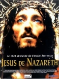 Jesús De Nazaret - 1977