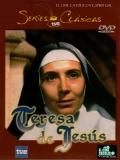 Teresa De Jesús - 1984