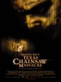 La Masacre De Texas - 2003
