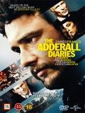 The Adderall Diaries (Retales De Una Vida) - 2015