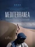 Mediterranea - 2015