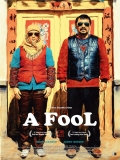 Yi Ge Shao Zi (A Fool) - 2014