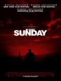 Bloody Sunday (Domingo Sangriento) - 2002