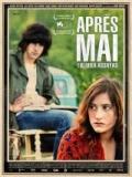 Après Mai (Después De Mayo) - 2012