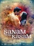 Sanam Teri Kasam - 2016