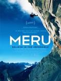 Meru: Odisea En El Himalaya - 2015