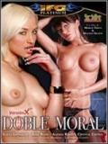 Doble Moral - 2015