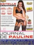 El Diario Secreto De Paulina - 2015