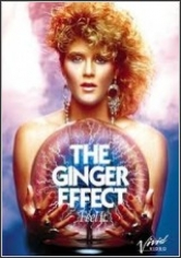 The Ginger Effect poster