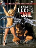 Taboo Teens In Jail
