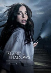Island Of Shadows poster