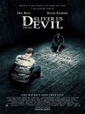 Deliver Us From Evil (Líbranos Del Mal)